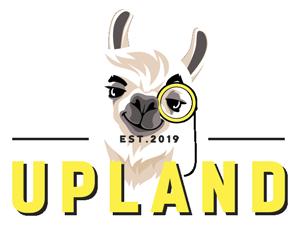 logo-Upland-300x