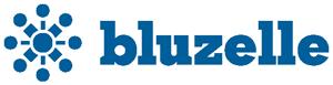 logo-bluzelle-300x