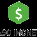 logo-iMoney-300x