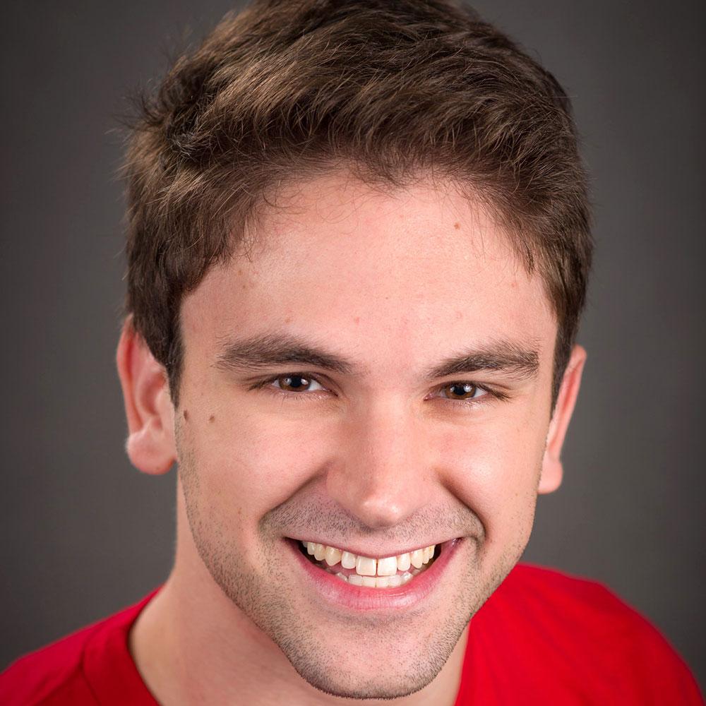 Alex Atallah Co-founder & CTO OpenSea
