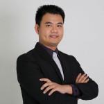 Alex Lim Head of Marketing Appxplore