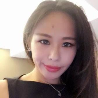 Bingbing Wang Director of International Business Development Leiting Games