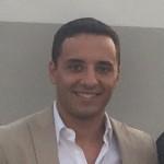 Brian Mehler Venture Investing EOS – Block.one
