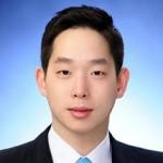 Calvin Park Business Development Manager Metadium