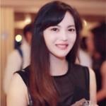 Caterina Zhang Partner Cocos-BCX