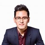 Daniel Concha Zegarra Product Operations Manager Tencent