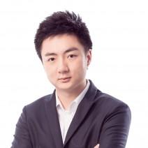 Derek Cheung CEO HK Esports
