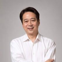 Dohyun Pak CEO Bifrost