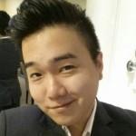 Don Sim CEO Madeviral