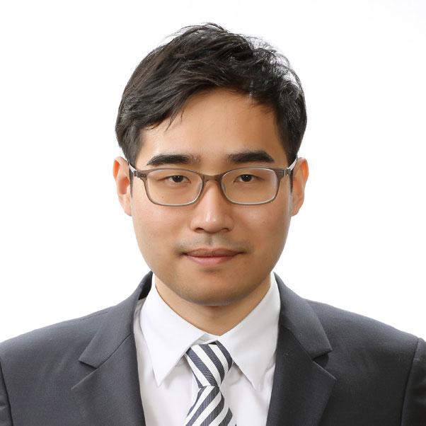 Doo Wan Nam Korea Lead MakerDao