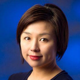 Edith Yeung Partner Proof of Capital