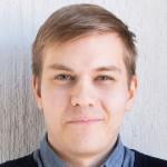 Kalle Heikkinen Chief Game Analyst (China) GameRefinery