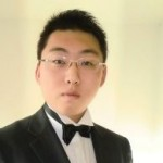 Kern Zhang Head of New Business App Annie