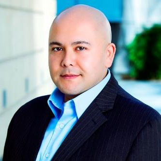 Keyvan Peymani Executive Chairman Versus Systems