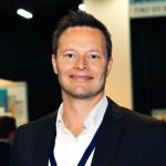 Mika Kuusisto CEO ENCE Esports