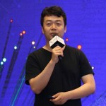 Nick Wu Co-founder DOGIgames