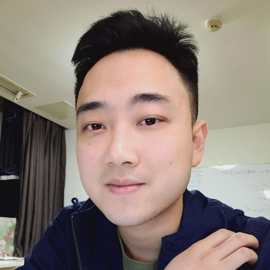 Owen Shen Founder Twisted Hand Studio
