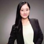 Qian Tang Strategic Partner Lead, Gaming Google