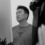 Sean Lee Chief Corporate Development Officer Wargaming