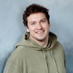 Vladimir Krasilnikov Head of Game Design Pixonic