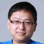 Wenfeng Yang Head of US Office YOOZOO GAMES