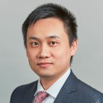 Gang Zhang Revenue Intelligence Analyst Google