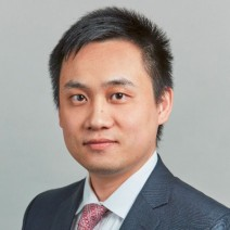 Gang Zhang Revenue Intelligence Analyst Google