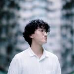 Keizac Lee Partner Kowloon Nights