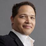 Malcolm CasSelle Strategic Advisor WAX