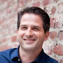 Mani Honigstein Co-founder Uplandme