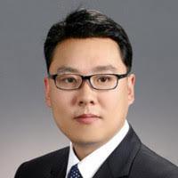 Sang Chung COO Supertree
