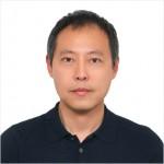 Sean Lim General Manager Kunlun Korea