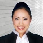 Tomoko Choo Founder TomoKorp