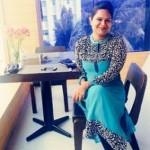 photo-Nalini-Jain