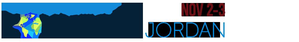 PGConnects – Jordan