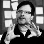 Pascal Luban Game designer & creative director Freelance