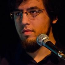 Rami Ismail Founder & Strategic Director and Developer Vlambeer