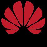 logo-Huawei-stack-300x