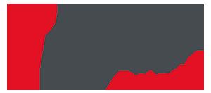 logo-TPay-300x