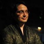 Akshat Rathee Managing Director NODWIN Gaming