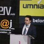Ashraf Ahmad Dean of Computing Sciences Princess Sumaya University for Technology