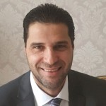 Belal Othman COO Media World