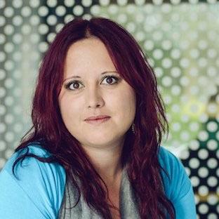 Ella Romanos Consultant Fundamentally Games