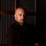 Jehad Haddad Co-founder Madpixel