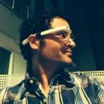 Manu Somonte Executive Producer SYBO Games