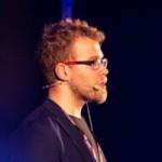 Marek-Martin Matyska Senior Game Designer Geewa