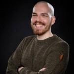 Merlin Wiedeking Senior Global Player Manager ESL