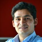 Peeyush Gulati Production Manager Ubisoft