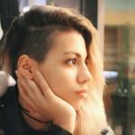 Sarah Omar Independent Twitch Streamer
