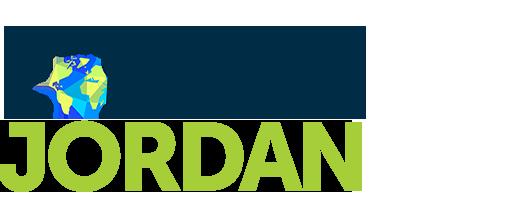 PG Connects Jordan